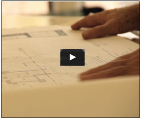 video of scott grunst architect